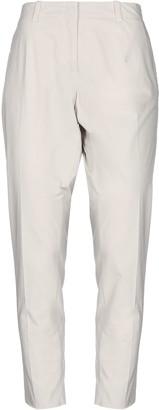 Messagerie Casual pants - Item 13404126EK