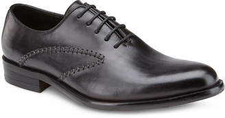 Vintage Foundry Men's Krause Lace-Up Leather Oxfords