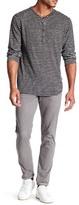 Good Man Brand Hybrid 4-Way Stretch Pants