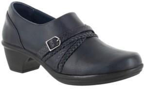 Easy Street Shoes Titan Shooties Women's Shoes