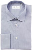 Saint Laurent Dress Shirt