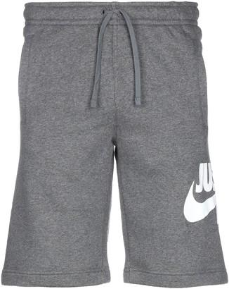 Nike Bermudas