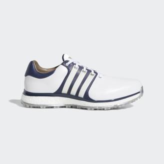 adidas Tour360 XT-SL Wide Shoes