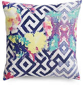 Tracy Porter Florabella Solid Colour Velvet Pillow