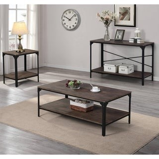 Metal Console Table Shop The World S Largest Collection Of Fashion Shopstyle