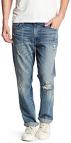 Lucky Brand Austyn 410 Athletic Fit Jean