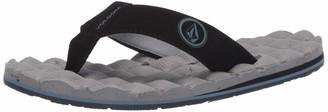 Volcom Men's Recliner SNDL Sandal