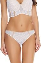 Freya Women's Brazilian Bikini