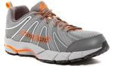 Montrail FluidFeel IV Sneaker