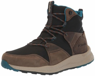 Columbia mens Sh/Ft Outdry Hiking Boot