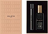 Alaia Paris 3 Piece Gift Set for Women by