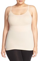Spanx R) Thinstincts Convertible Camisole