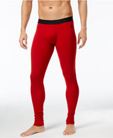 Polo Ralph Lauren Men's Long Underwear Thermal Pants