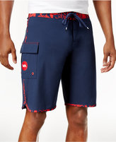 RVCA Men's Easter 20 Swim Trunks