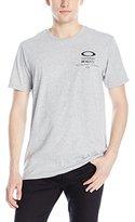 Oakley Men's Irreverent T-Shirt