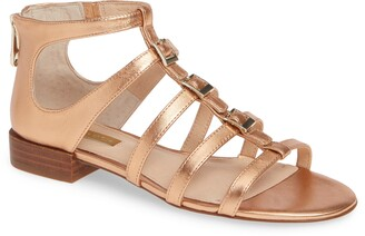 Louise et Cie Arely Strappy Sandal