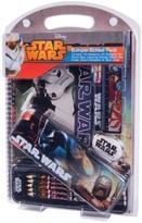 Star Wars Rogue 1 Bumper School Pack