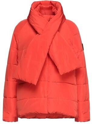 Atos Lombardini Synthetic Down Jacket
