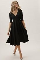 BHLDN Valdis Dress