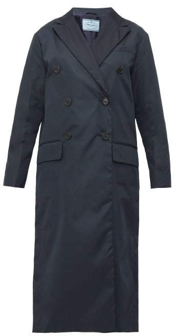 e4a576ea0 Womens Navy Coat - ShopStyle UK