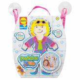 Alex Rub A Dub For Tub Fashion Toy Playset