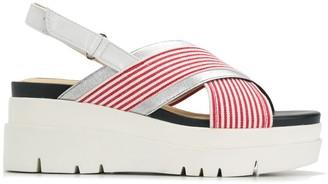 Geox Radwa sandals
