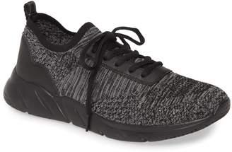 Taryn Rose Wallis Knit Sneaker