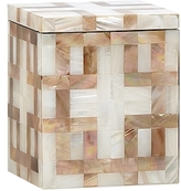 Labrazel Parquet Canister