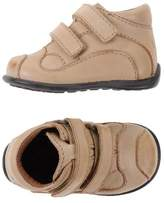 Bisgaard Low-tops & sneakers