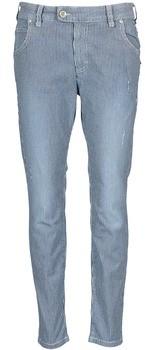 Marc O'Polo LAUREL women's Jeans in Blue