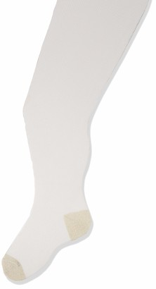 Petit Bateau Girl's Collants_5135207 Tights