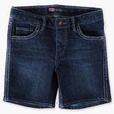 Levi's Girls (7-16) Midi Shorts