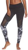 Balance Collection Marina High Waist Yoga Leggings 8161840