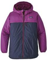 Patagonia Girls' Quartzsite Jacket
