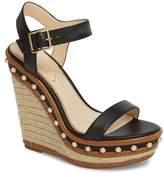 Jessica Simpson Arly Espadrille Wedge Sandal