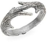 A.L.C. Antler Ring