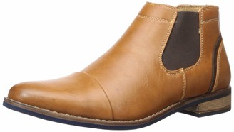 Deer Stags Men's Argos Chelsea Boot