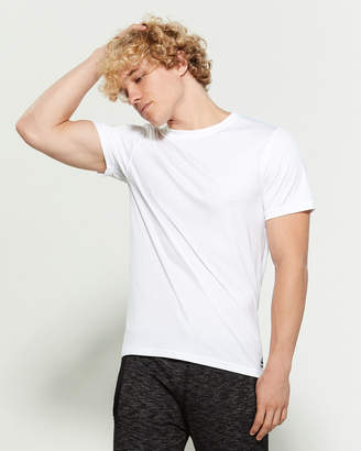 Reebok Performance Short Sleeve Tee