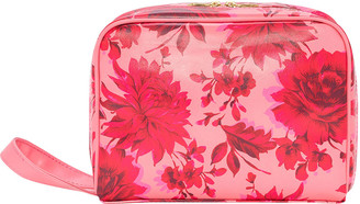 ban.do ban. do - Getaway Toiletry Bag - Potpourri