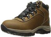 Northside Women's Apex Lite WP Hiking Boot