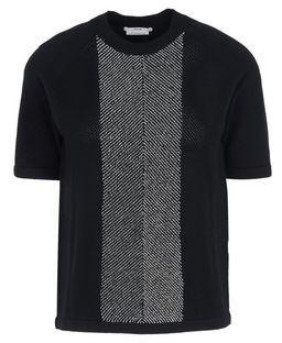 Edun Sweater
