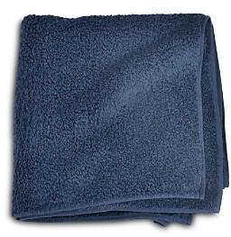 UCHINO Zero Twist Wash Cloth