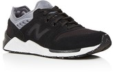 New Balance 009 Sneakers