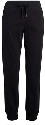 RD Style Stretch Jogging Pants