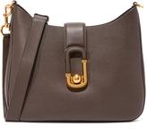 Marc Jacobs Interlock Hobo Bag