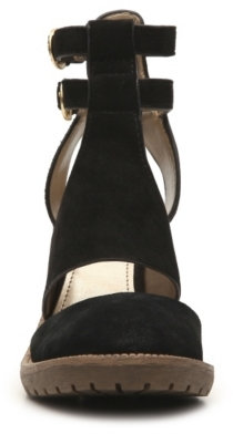 Kenneth Cole Reaction Kit N Katch Bootie