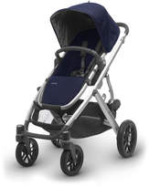 UPPAbaby VISTA; Toddler Stroller