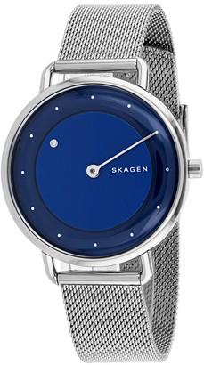 Skagen Women's Horisont Special-Edition Watch
