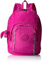 Kipling BP2128 Hal Backpack