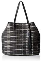 Vince Camuto Oren Leather Tote.